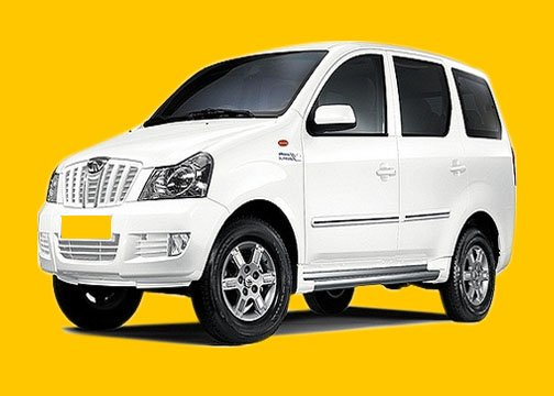 Airport Taxi in Hyderabad